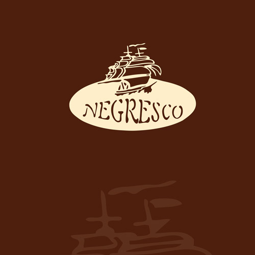 Negresco · Restaurante · Pizzeria